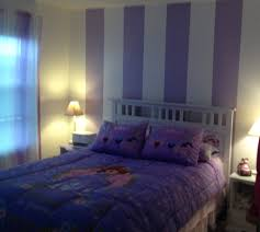 girls first bed sofia the first bedroom things my kids will love pinterest