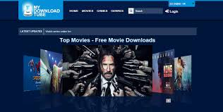 top 25 best free no sign up to free