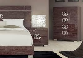 Modern Contemporary Bedroom Furniture Exclusive Wood Design Bedroom Furniture Boston Massachusetts Esf
