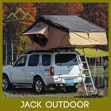 Mini Co Sleeper Canopy by Mini Camper Trailer Tent Mini Camper Trailer Tent Suppliers And