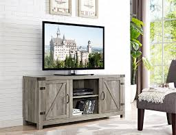 Living Room Furniture For Tv Rustic Living Room Furniture Clickabledesigns