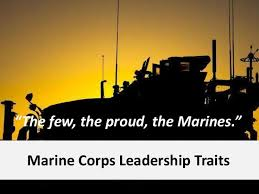 Counseling Coaching And Mentoring Leading Marines Answers 15 Best Models Of Learning And Leadership Images On