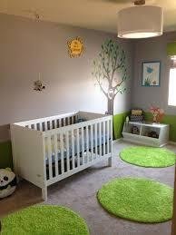 Ikea Circular Rugs 24 Best Panda Room Images On Pinterest Baby Room Home And Nursery