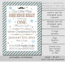 birthday party invitation templates word party ideas for kids
