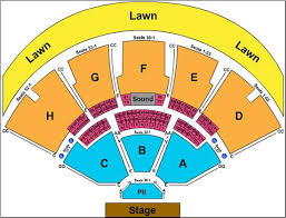 ak chin pavilion seating map 20 best motley crue pictures images on html pictures