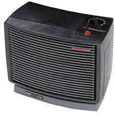 compact fan heaters electric heaters the home depot