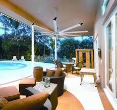 large modern ceiling fans oversized ceiling fan modern isis by big fans in prepare 14