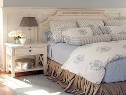 Cottage Style Decorating by Seaside Bedroom Decorating Ideas