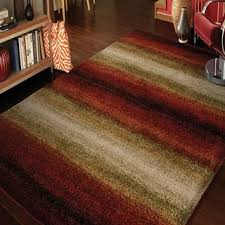 stain resistant rugs u0026 area rugs for less overstock com
