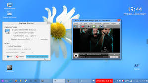 theme bureau windows windows 8 gnome look org