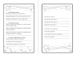 daily goals worksheet tracking your goals is a powerful tool for