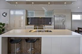 kitchens and interiors dimax kitchens interiors whitianga kitchens wardrobes
