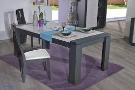 table ronde pour cuisine table de cuisine pour table ronde salle a manger extensible unique
