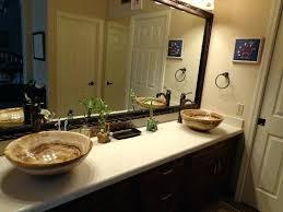 bathroom countertops and sinks bathroom sink tops my blog bathroom
