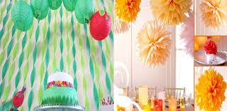 most simple amazing diy decorations best decor