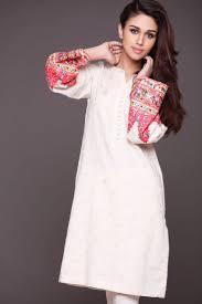 the 25 best latest pakistani fashion ideas on pinterest