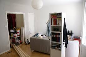 Designing A One Bedroom Apartment Turn Your Studio Apartment Into A 1 Bedroom With Pax Ikea