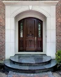 best front door steps ideas on stylish home interior design ideas