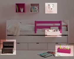 high accessoires de chambre superb accessoire high pour chambre 5 accessoires lit