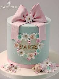 for girls baby shower decoration u cake ideas elephant theme and