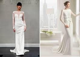 twilight wedding dress twilight inspired wedding dress a formal affair
