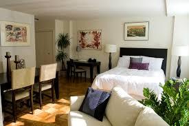 apartments appealing square foot studio apartment design