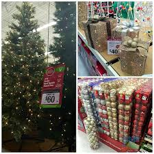 big lots christmas decorations luxurious and splendid big lot christmas trees lots artificial