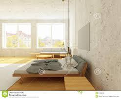 chambre style nordique chambre scandinave chambre style nordique wiblia com