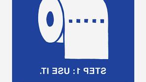 signs transgender rights bathrooms all gender signs signss