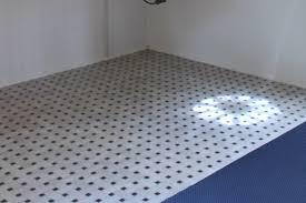 Vintage Vinyl Flooring by Retro Vinyl Flooring Kitchencool Vinyl Tile Kitchen Flooring