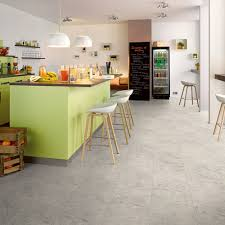 Kitchen Laminate Flooring Tile Effect Tile Effect Laminate Flooring Tiles From Just 12 69 M Discount
