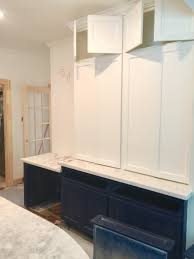 Kitchen Desk Design Desk In The Kitchen Is It A Feature Of The Past U2014 Designed