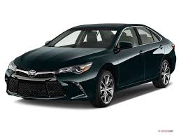 toyota camry reliability 2016 toyota camry prices reviews and pictures u s