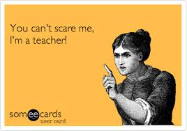 Crazy Teacher Meme - teacher ecards spanishplans org