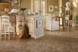 Cheap Laminate Flooring Calgary Linoleum Flooring In Calgary U0026 Edmonton Ashley Fine Floors