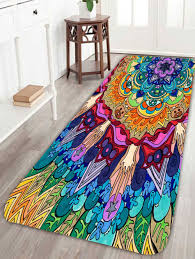 Bathrooms Rugs Colorful Bathroom Rugs And Popular Paint Colors For Bathrooms Gj