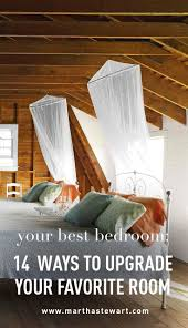Neutral Rooms Martha Stewart by 245 Best Bedroom Decor Images On Pinterest Bedroom Decor