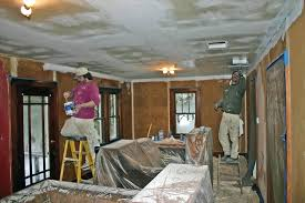mobile home interior walls mobile home interior wall paneling hey guys any of you done