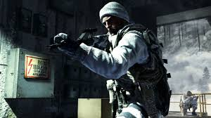 Black Ops Capture The Flag Call Of Duty Black Ops Spieleratgeber Nrw