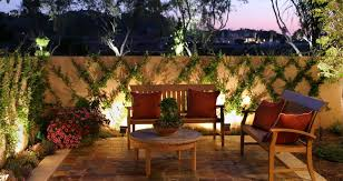 lighting beautiful landscape lighting fixtures 3 areas that can