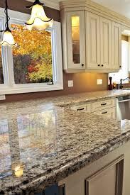 kitchen countertop countertops price quartz kitchen granite