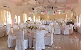 salle mariage var salle mariage pierrefeu du var val d oise