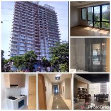 jual apartemen capitol suites murah apartment capitol suites for