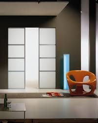 disappearing sliding glass doors double sliding door pockets the disappearing door company