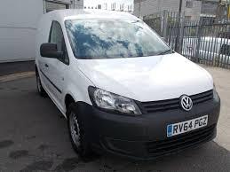 lookers hatfield lexus co uk used vans for sale in hertfordshire motors co uk