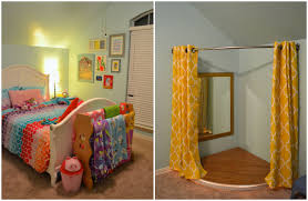 room makeover my daughter s budget friendly room makeover fabkids blog mom s bff