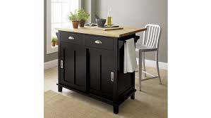 belmont white kitchen island crate and barrel belmont white work table brokeasshome com
