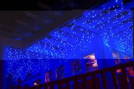 outdoor christmas tree lights large bulbs accessories extra large outdoor christmas lights multi color led