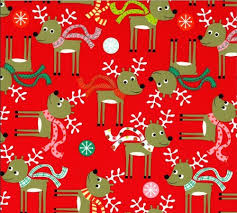 flat wrapping paper the gift wrap company wrapping paper 37 5 square