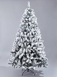 White Christmas Decorations Uk by Christmas Decorations Xmas Decorations Very